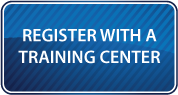 Register Instructor With Training Center